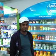 hamdiaberhamdyhamdia's profile photo