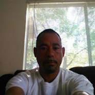 miguelnavarrete11's profile photo