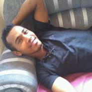 guilhermesouza54's profile photo