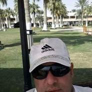 hassanma1's profile photo