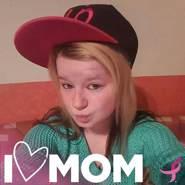 biancaherde's profile photo