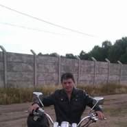 claudiomaturana's profile photo
