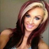 Amber7676's profile photo