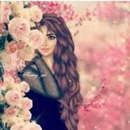 sweet_hanood's profile photo