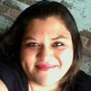 eunicecamacho2711's profile photo
