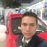 carlosuruena's profile photo