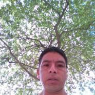 domingoreyes9's profile photo