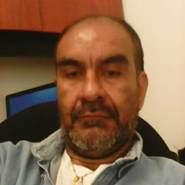 alberto_67714's profile photo