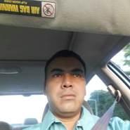 miguel2831's profile photo