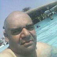jesusmiguel7's profile photo