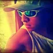 brunocena's profile photo