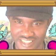 Mgueye12's profile photo