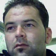 ridageorge's profile photo