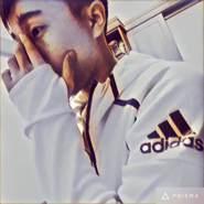 s950910ss's profile photo