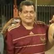 pedromariochavez's profile photo