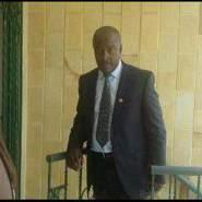 juanevangelistacuero's profile photo