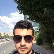 user_jep328's profile photo