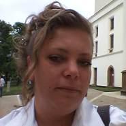 veronikakristalova's profile photo