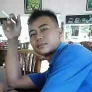 hantulautliar's profile photo