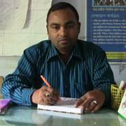 ajitmajhi1's profile photo