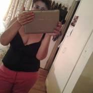 carmenperez22's profile photo