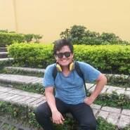 jerielcedenoest1's profile photo