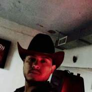 julioalvarez25's profile photo