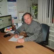 vladimircojocaru's profile photo