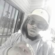 roderickbowens's profile photo