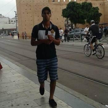 adilharrati_Casablanca-Settat_Single_Male