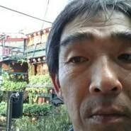 user_fnor96's profile photo