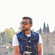 mazooon10's profile photo