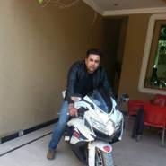 mohammadwaseem4's profile photo