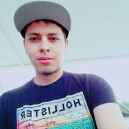 alexanderochoa9's profile photo