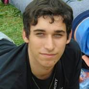 juanfanjulrodriguez's profile photo