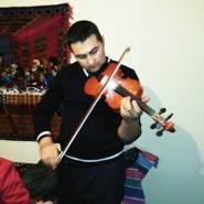 viorelbud's profile photo