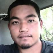user_it53672's profile photo