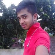 sparksadid's profile photo