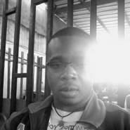 katemaximetraore's profile photo