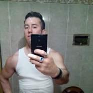 waltercarrizo5's profile photo