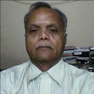 chandrakantkansara's profile photo