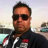 mahabuburrahama9's profile photo
