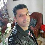Akram_Ak212's profile photo