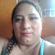 mayralopez8's profile photo