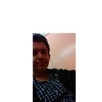 Minato03_Quintana Roo_Svobodný(á)_Muž