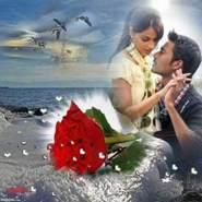 Bilale109's profile photo