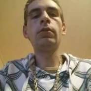 dannykarssen's profile photo