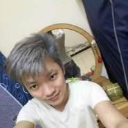 bang079's profile photo