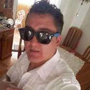 manuelalejandro48's profile photo