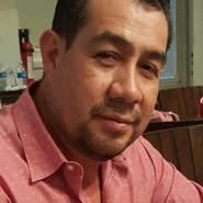 juanvasquez36's profile photo